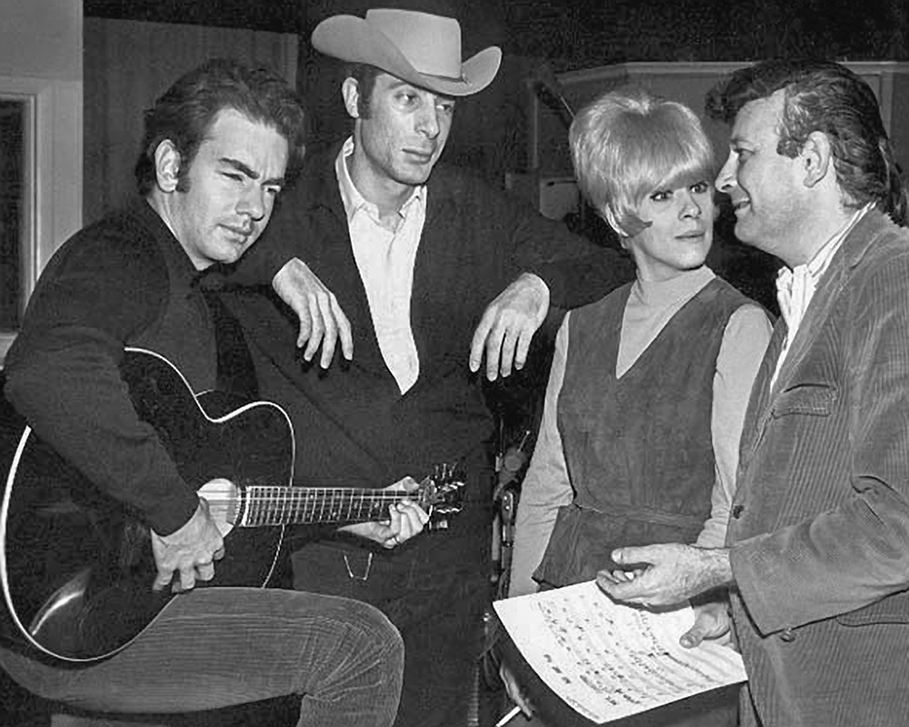Diamond, Neil _ Jeff Barry _ Ellie Greenwich _ Bert Berns