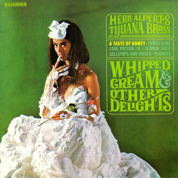 Alpert-Whipped Cream(4x4)